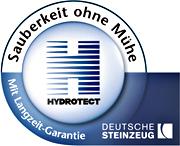 Hydrotect-Siegel