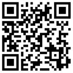 QR-Code-MPV-Handels-AG