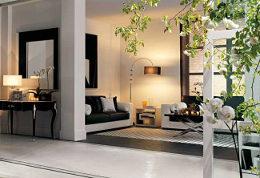 baukeramik und natursteine mpv handels ag feinsteinzeug. Black Bedroom Furniture Sets. Home Design Ideas