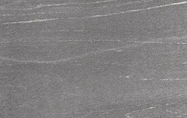 Natursteinplatte antrazit