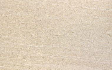 Natursteinplatten Marmor weiss