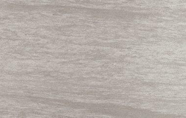 Natursteinplatte Coem grau