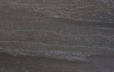 natursteinplatten-Coem-pietra-valma