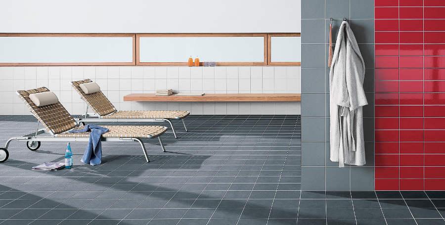 deutsche steinzeug fliesen masso die neueste innovation der innenarchitektur und m bel. Black Bedroom Furniture Sets. Home Design Ideas