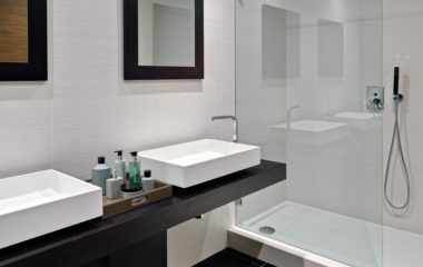 badezimmerfliesen feinstenzeug baukeramik und natursteine mpv handels ag. Black Bedroom Furniture Sets. Home Design Ideas