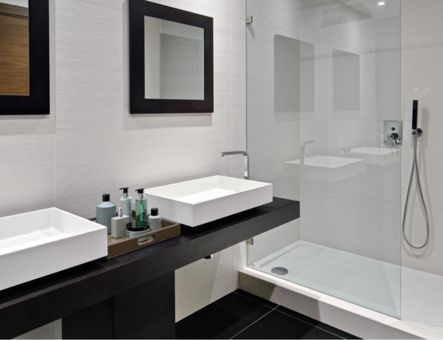 badezimmerfliesen feinstenzeug baukeramik und. Black Bedroom Furniture Sets. Home Design Ideas