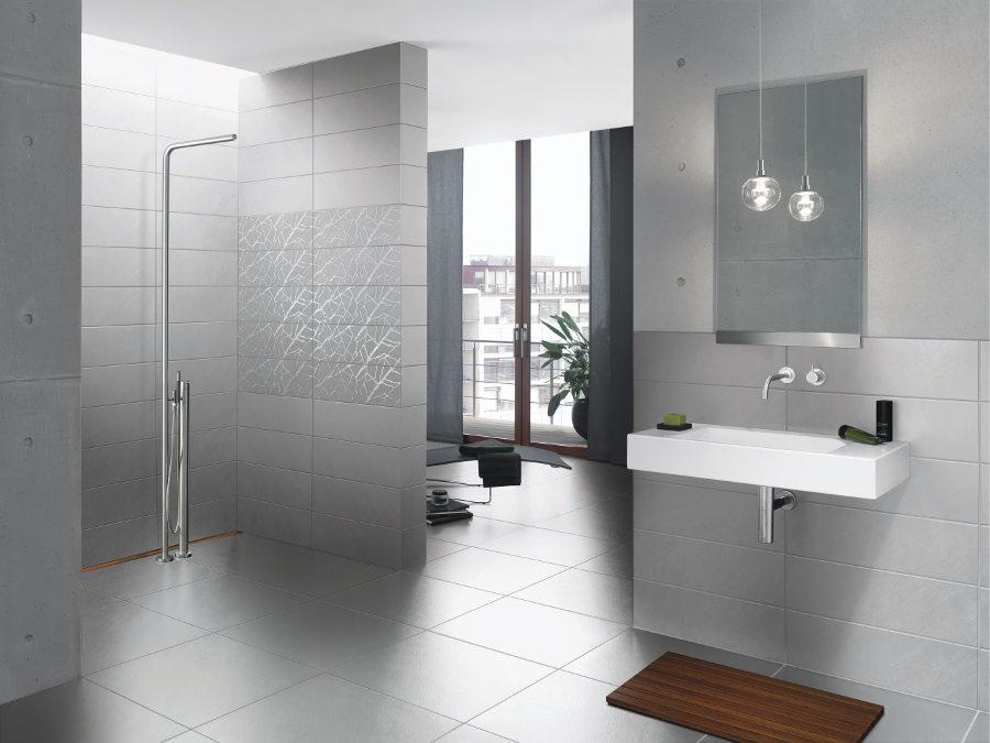 ikea kommode gebraucht bonn carprola for. Black Bedroom Furniture Sets. Home Design Ideas