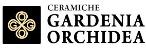 logo-gardenia orchidea