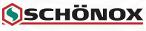 logo-schönox