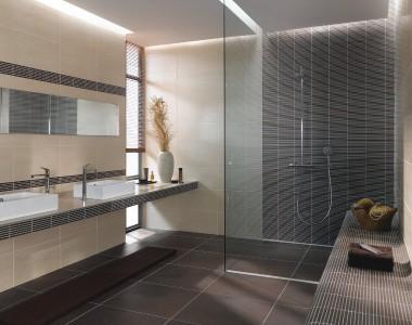bett holz weis landhaus carprola for. Black Bedroom Furniture Sets. Home Design Ideas