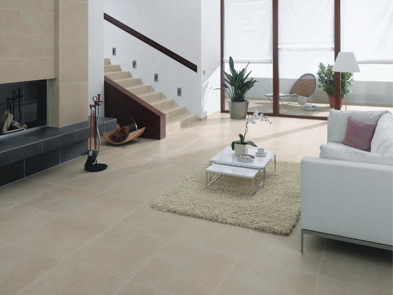 ausstellung baukeramik und natursteine mpv handels ag. Black Bedroom Furniture Sets. Home Design Ideas