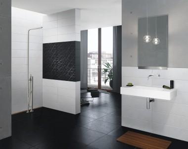 baukeramik und natursteine mpv handels ag boden und wandfliesen agrob buchtal baukeramik und. Black Bedroom Furniture Sets. Home Design Ideas