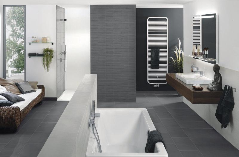 boden und wandfliesen agrob buchtal baukeramik und natursteine mpv handels ag. Black Bedroom Furniture Sets. Home Design Ideas