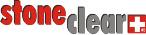logo-stoneclear