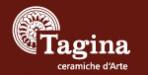 logo tagina