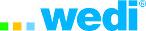 logo-wedi
