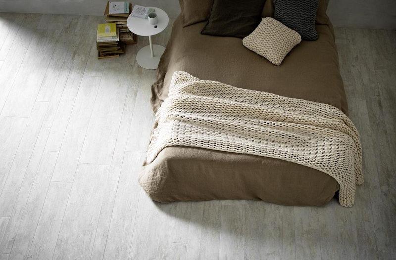 bodenfliesen in holzoptik der trend jetzt in unserer. Black Bedroom Furniture Sets. Home Design Ideas