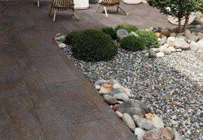 Pavimenti-per-esterni_Ceramiche-Coem_Dolomia_Mattone