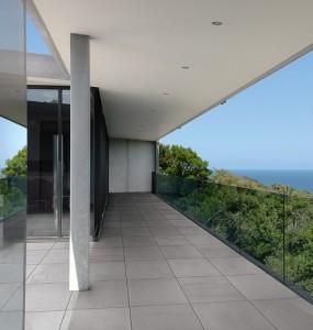 baukeramik und natursteine mpv handels ag terrassenplatten keramikfliesen baukeramik und. Black Bedroom Furniture Sets. Home Design Ideas