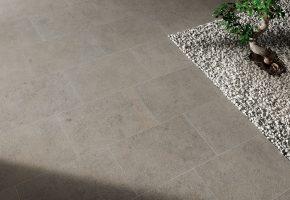 Pavimento-per-esterni_Gres-Porcellanato_Ceramiche-Coem_Pietra-Jura