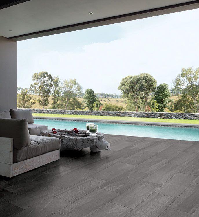 gartenplatten baukeramik und natursteine mpv handels ag. Black Bedroom Furniture Sets. Home Design Ideas