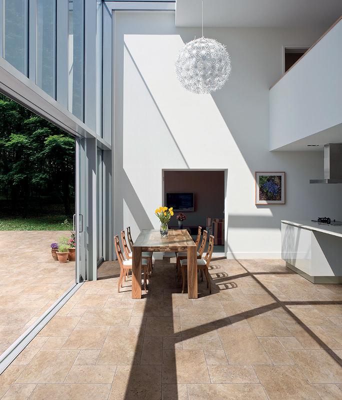 terrassenplatten keramikfliesen baukeramik und natursteine mpv handels ag. Black Bedroom Furniture Sets. Home Design Ideas