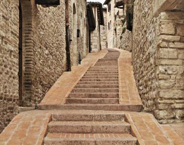 Baukeramik und natursteine mpv handels ag terracotta for Sannini impruneta
