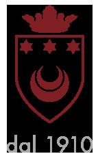 logo-sannini-solo-stemma
